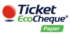 eco cheque paper