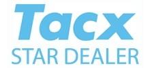 Tacx Star Dealer