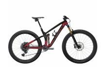Fuel EX 9.9 X01 AXS (2021)