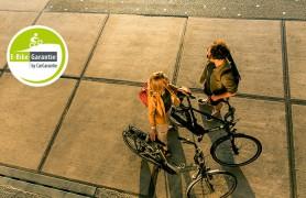 E-BikeGarantie